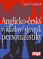 English-Czech-Expository-Dictionary-of-Human-Resource-Management-Koubek
