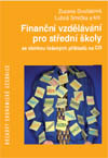 Financial-Education-for-Secondary-Schools-Dvorakova-Smrcka