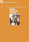 Human-Resource-Management-Dvorakova