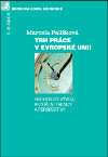 The-Labour-Market-in-the-European-Union-Historical-Developments-Current-Trends-and-Perspectives-Paliskova
