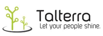Talterra