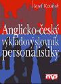 Anglicko-cesky-vykladovy-slovnik-personalistiky-Koubek