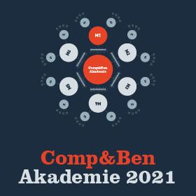 Katedra Personalistiky ve spolupráci s BD Advisory pořádá 1. modul prestižního vzdělávacího programu Comp&Ben Akademie na téma: Strategie odměňování a komplexní mapa oblasti