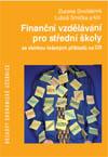 Financni-vzdelavani-pro-stredni-skoly-Dvorakova