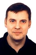 Pavel-Cetkovsky