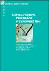 Trh-prace-v-Evropske-unii-Paliskova