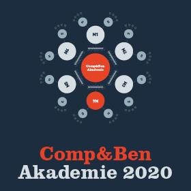 Katedra Personalistiky ve spolupráci s BD Advisory pořádá 4. modul prestižního vzdělávacího programu Comp&Ben Akademie na téma: Motivační složky a variabilní odměňování. Řízení výkonu