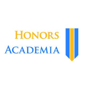 Generální partner Fakulty podnikohospodářské BD Advisory realizoval dvoudenní kurz odměňování v rámci programu Honors Academia.