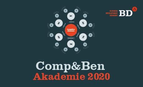 Katedra Personalistiky ve spolupráci s BD Advisory pořádá 1-denní kurz Praktický Comp&Ben PLUS na téma: Co komunikovat v odměňování?