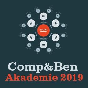 Katedra Personalistiky ve spolupráci s BD Advisory pořádá 6. modul prestižního vzdělávacího programu Comp&Ben Akademie