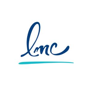 Společnost LMC s.r.o. se stala hlavním partnerem Katedry personalistiky