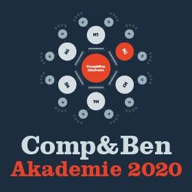 Katedra Personalistiky ve spolupráci s BD Advisory pořádá 2. modul prestižního vzdělávacího programu Comp&Ben Akademie na téma: Zajištění tržní konkurenceschopnosti a interní rovnováhy